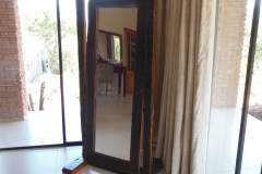Sleeperwood full length mirror