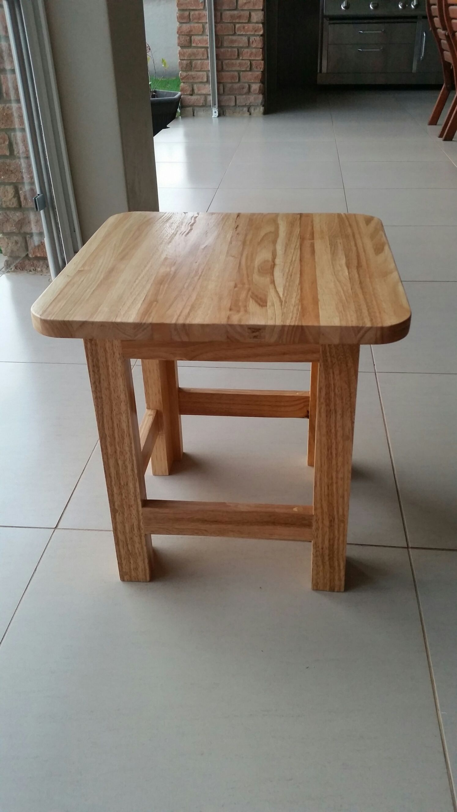Rubberwood Coffee Table.Coffee Tables Mellowood Furniture