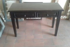 Occasional table/server