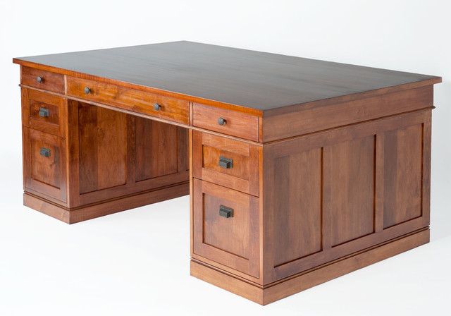 Forever Furniture Made To Your Design