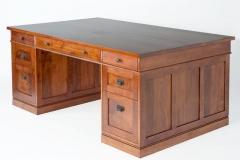 Partners desk