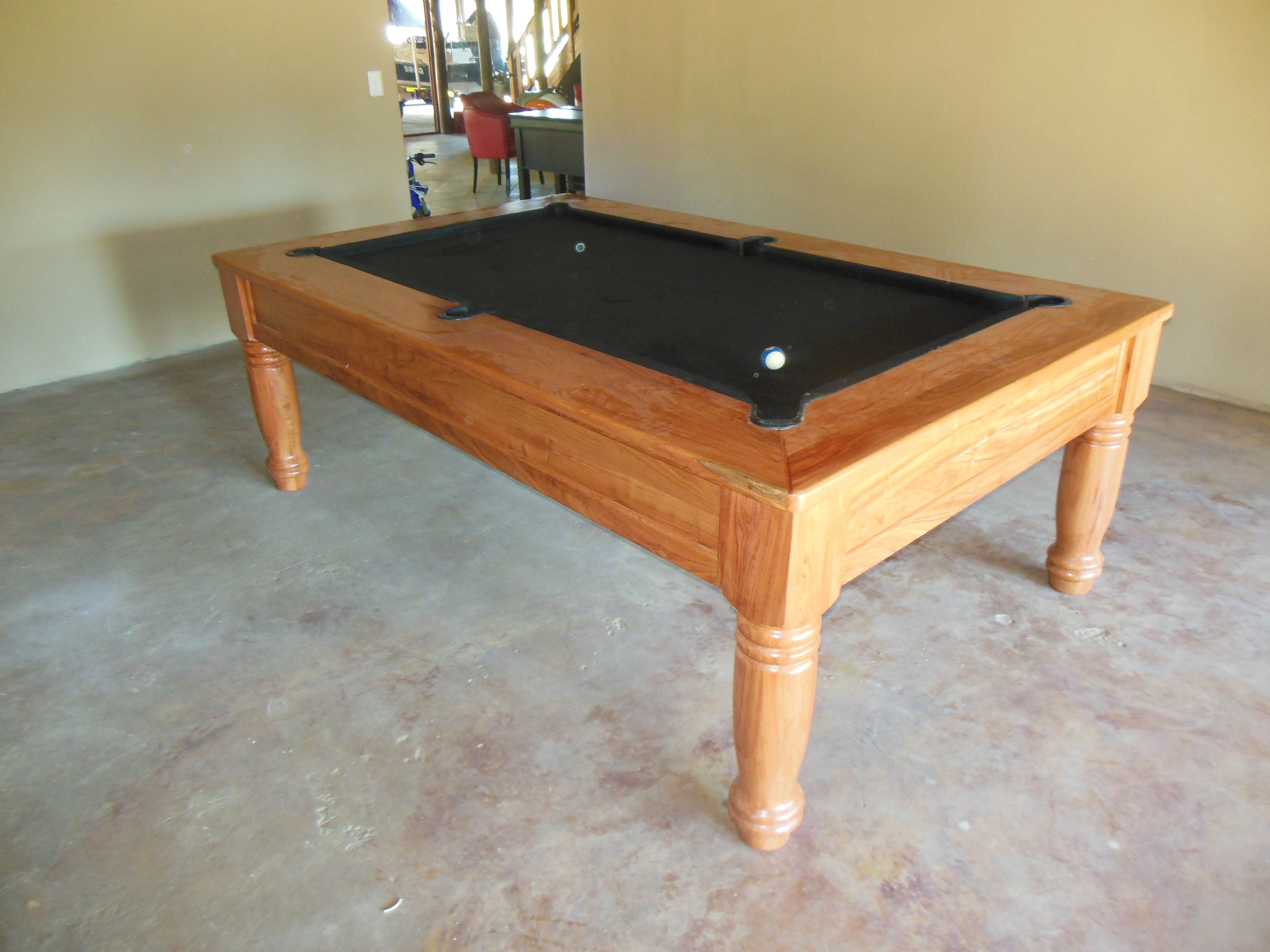 Mellowood furniture forever furniture made to your design for Dining room tables za