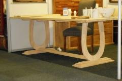 Geneva Table