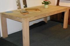 Jaco rubberwood