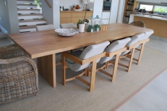 Aleida solid oak4