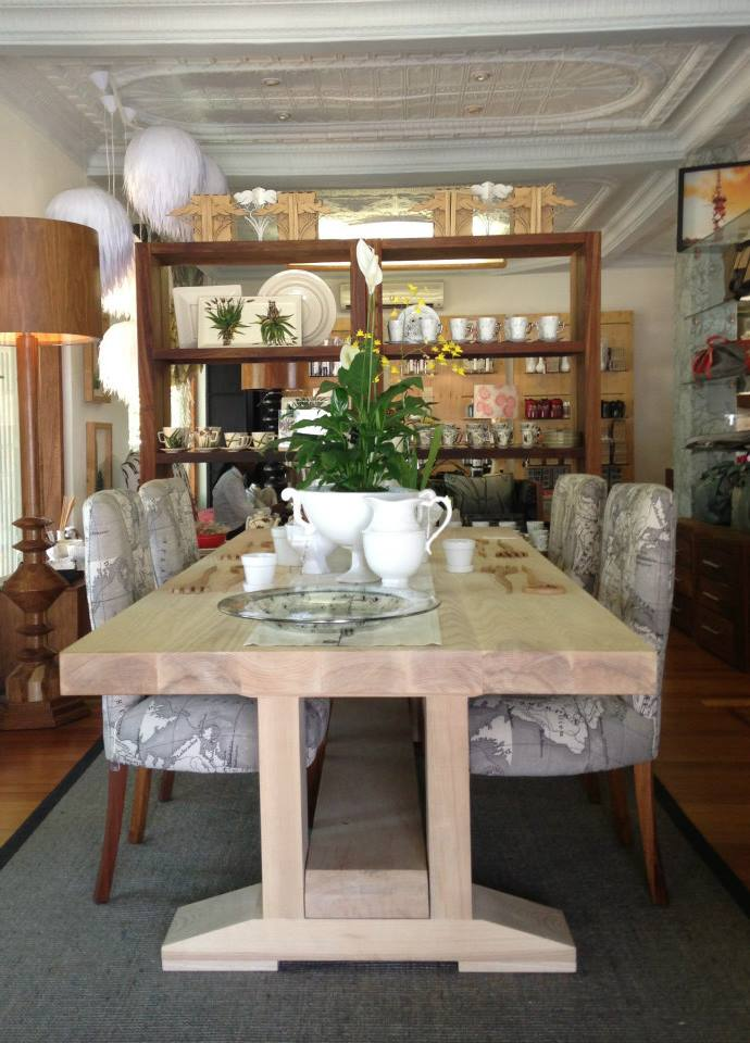 in style furniture furniture is your style eclectic and in style