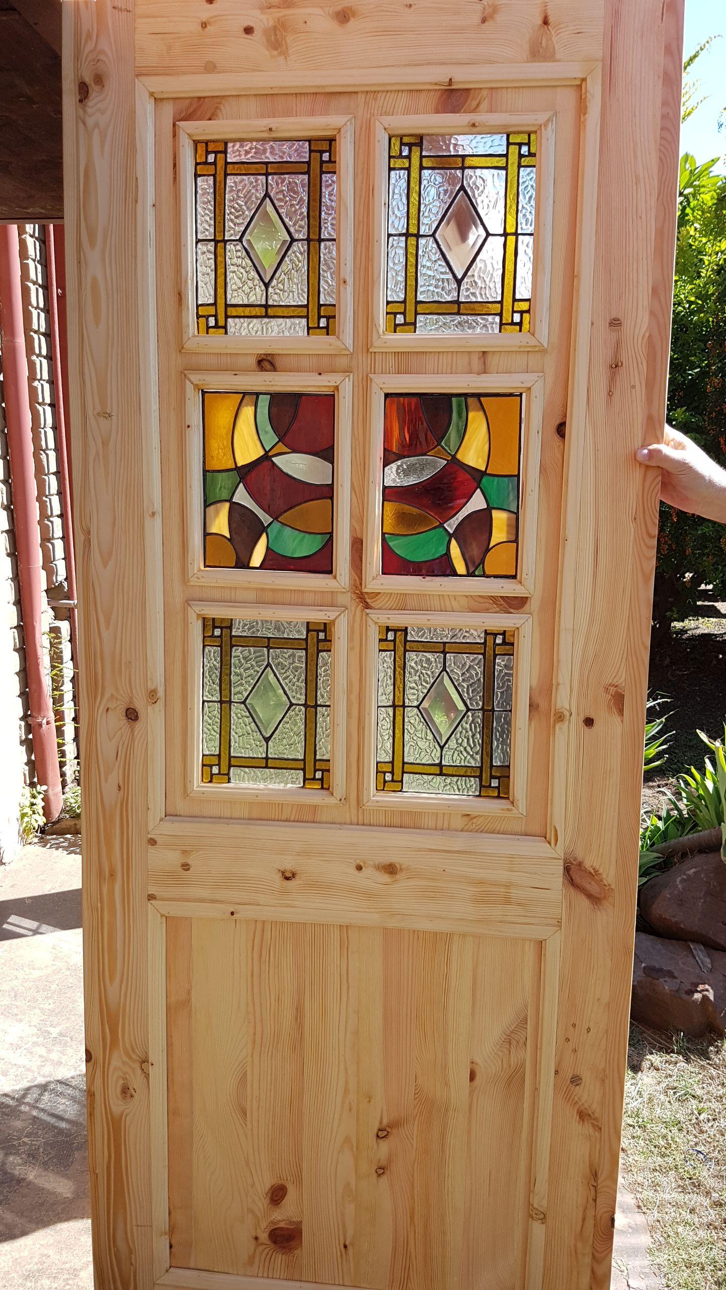 Rustic Furniture And Doors