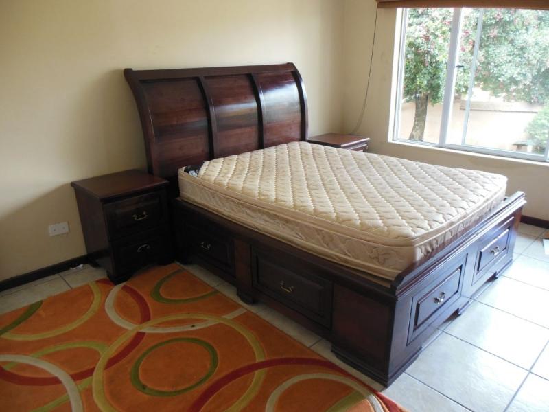 Lucia suite