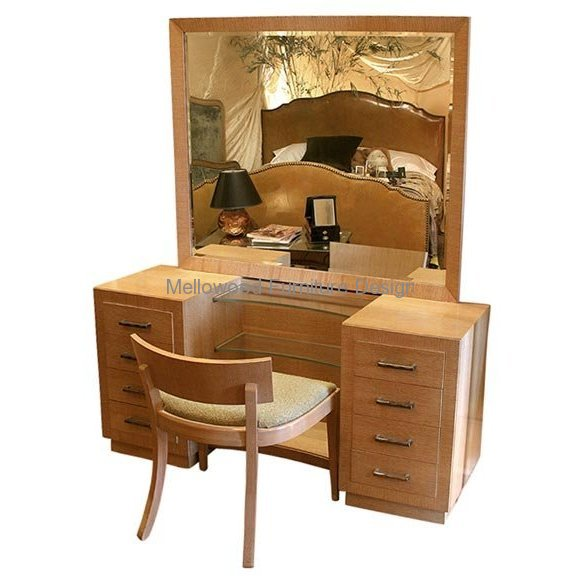 Bedroom Furniture Made In Oregon Clinic