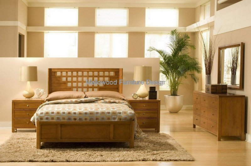 custom bedroom furniture beds bedside tables dressing tables etc