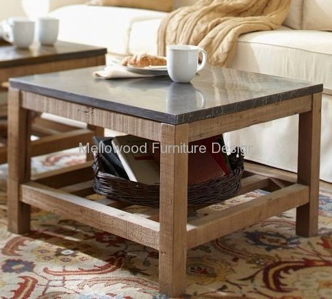 Custom Made Coffee Tables Browse Images Of Classic And
