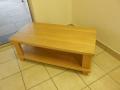 The Tarryn Beech coffee table