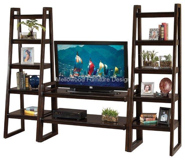 Croydon Display and TV units