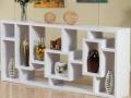 Carrie shelf unit