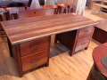 Sleeperwood Desk