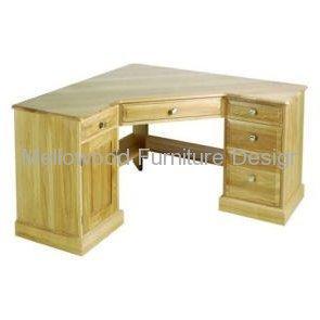 Trafalgar corner desk