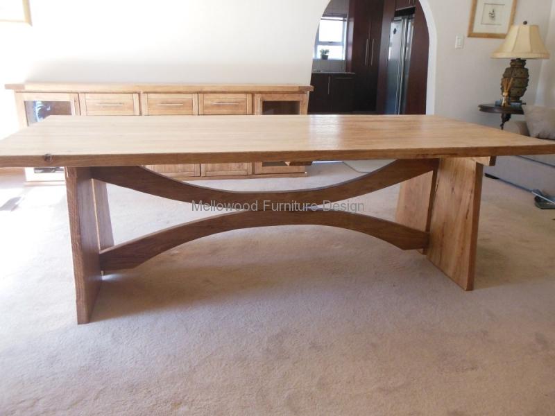 Karen table