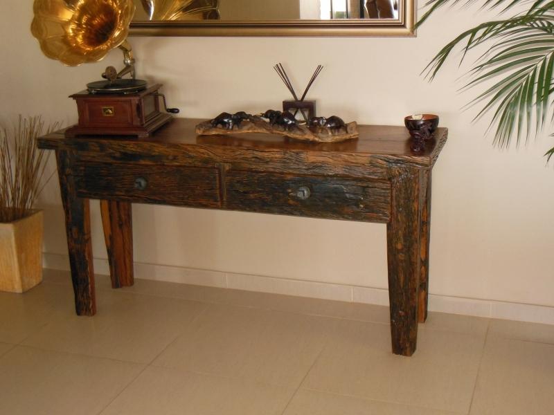 mellowood furniture design