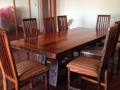 Sleeperwood dining room suite