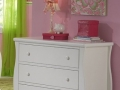 The Baby Doll Compactum