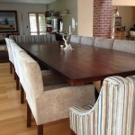 Christine Dining Suite small